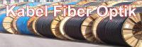Jual Kabel Fiber Optik om4