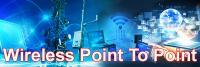 koneksi wireless point to point